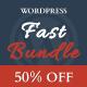Fast Bundle by AD-Theme - Wordpress Bundle Plugin