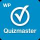 Quizmaster - Viral Quizzes in WordPress