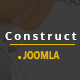 Arch - Construction  <hr/> Building And Business Joomla! Template&#8221; height=&#8221;80&#8243; width=&#8221;80&#8243;> </a> </div> <div class=
