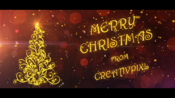 Download Christmas Greetings nulled download