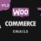 WooCommerce Email Customizer PRO