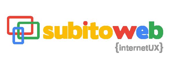 Subitoweb 590