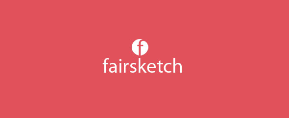Fairsketch envato