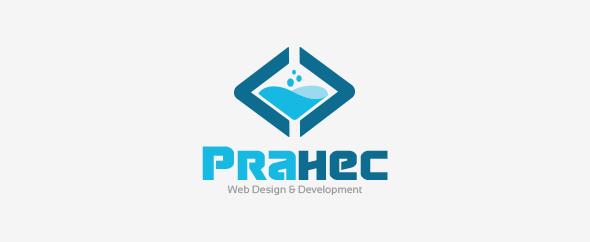 Prahec version 2