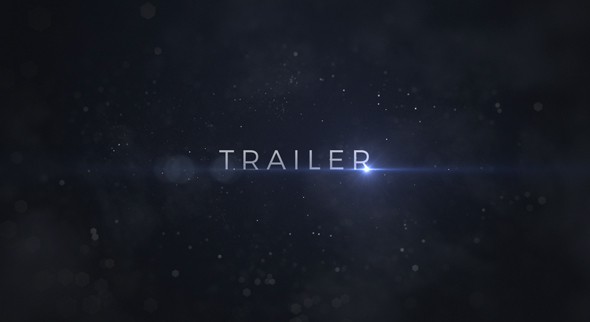 Download Trailer nulled download