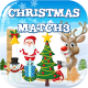 Christmas Match3 - HTML5 Game + Android + AdMob (Capx)