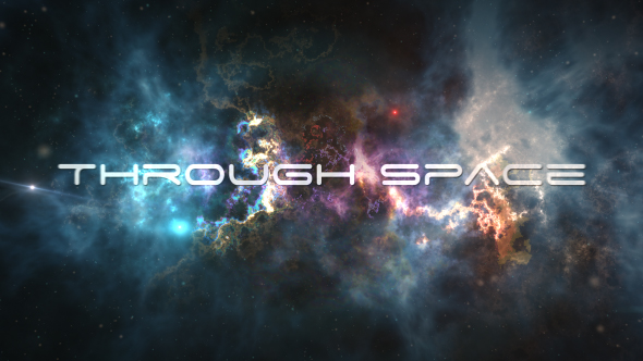 Download Throungh Space nulled download