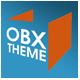 obxtheme