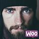Phaedra - Clean & Simple WooCommerce Theme with AJAX Navigation