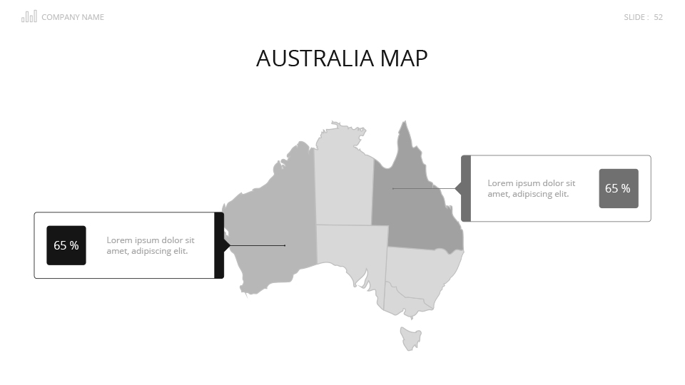 Business Plan Template Australia