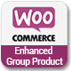 Woo Enhanced Group Product