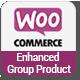 Woo Enhanced Group Product