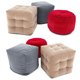 Pouf collection 09