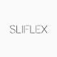 SliflexStudio