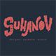 SuhanovDesign
