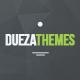 DuezaThemes