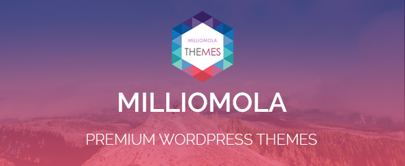 Themeforest header