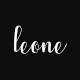 LeoneDesign
