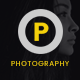 Open Photography - Portfolio<hr/> Photography PSD Template&#8221; height=&#8221;80&#8243; width=&#8221;80&#8243;></a></div><div class=