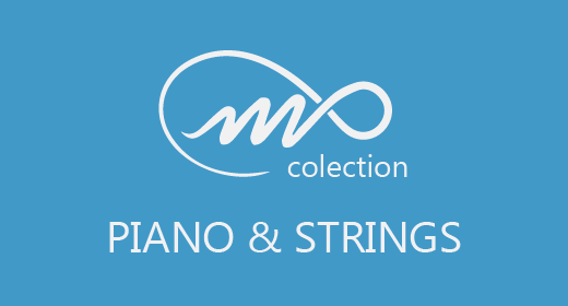 Piano & Strings