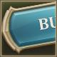 Fantasy Button 1