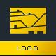 Hometown Logo Template
