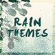 RainThemes