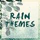RainThemes