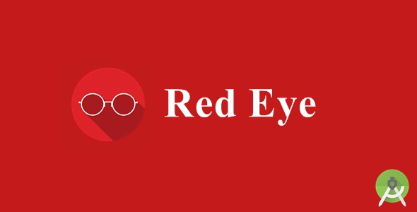 Download Red Eye nulled download