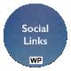 JT Social Links