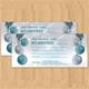 Gift Certificate Template - V02
