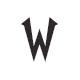 WM-Production