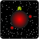Planet Jumper | AdMob