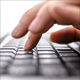 Keyboard Typing Pack