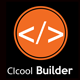 Cicool - Page<hr/> Form</p><hr/> Rest API and CRUD Generator&#8221; height=&#8221;80&#8243; width=&#8221;80&#8243;></a></div><div class=