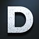 DesignWorkz14