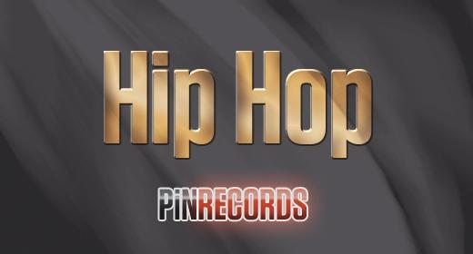 Hip Hop Music Packs
