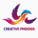 Creative-phoenix