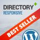 Directory WordPress Theme - Best WordPress Directory Listing Portal Theme