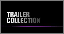 E - Trailers