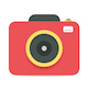 FaceSnap - iOS Selfie Application