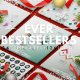 Infographic Bestsellers Ever Bundle