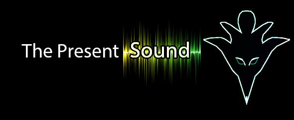 Audiojungleheaderlogo