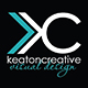 keatoncreative