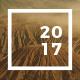 Clean Calendar 2017