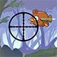 Birds Hunter CAPX + HTML5