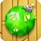 Match Drop - HTML5 Match 3 Game + CAPX