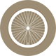 Velo - Bike Store Responsive Business Theme