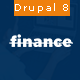Finance<hr/> Consulting &amp; Business Drupal 8 Theme&#8221; height=&#8221;80&#8243; width=&#8221;80&#8243;></a></div><div class=