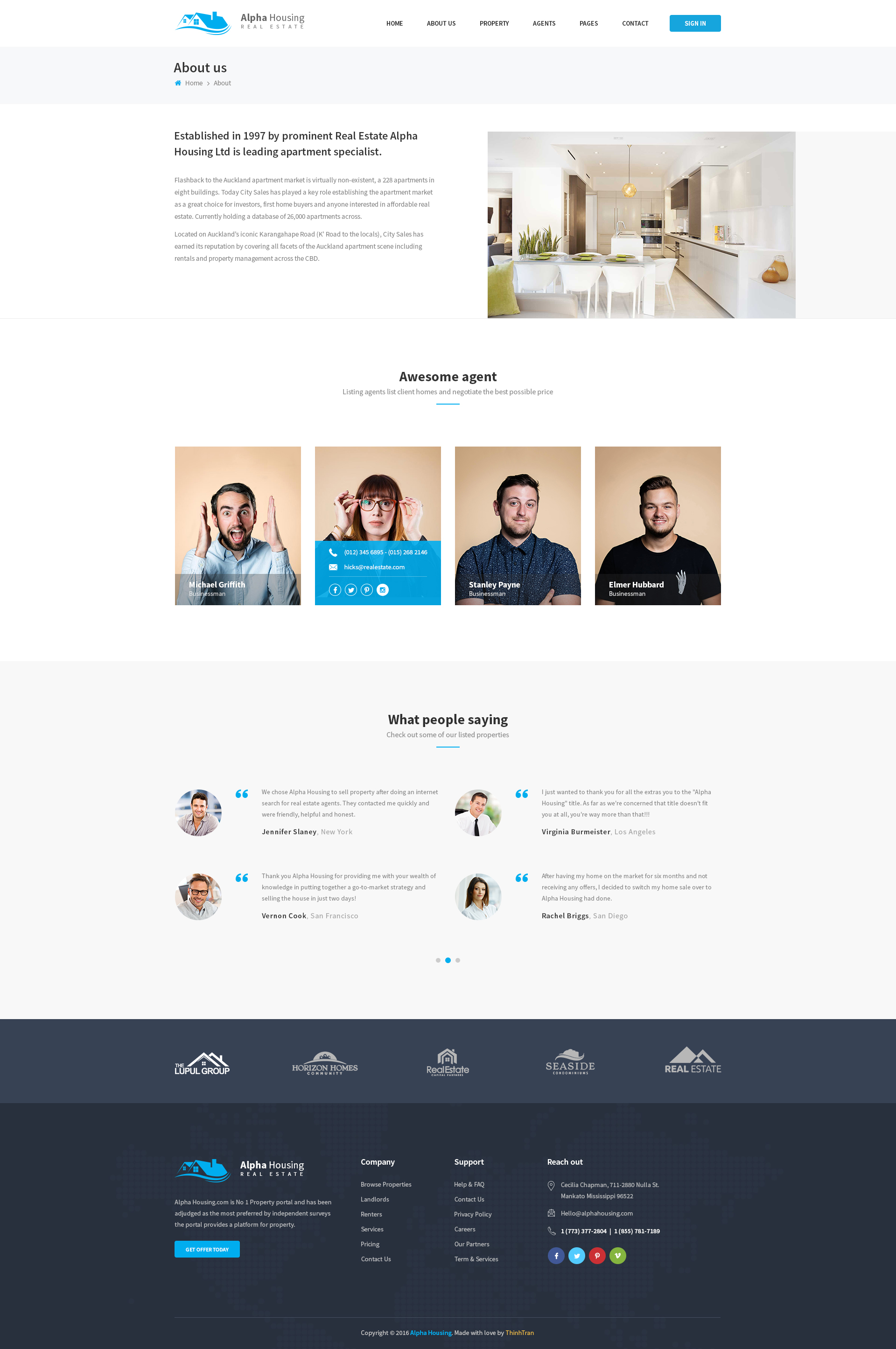 alpha housing real estate psd template by leehari themeforest alpha preview 00 preview jpg alpha preview 01 home 1 jpg alpha preview 02 home 2 jpg alpha preview 03 home 3 jpg alpha preview 04 home 4 jpg
